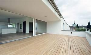 Mehrfamilienhaus Grundriss Beispiele : mehrfamilienh user mit efh qualit t detail magazin f r architektur baudetail ~ Watch28wear.com Haus und Dekorationen