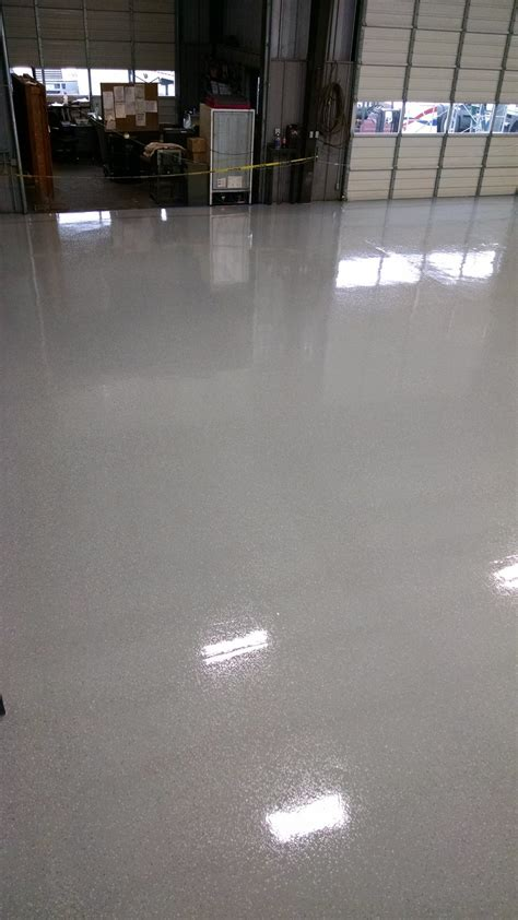 epoxy flooring nashville epoxy flooring nashville tennessee tko concrete