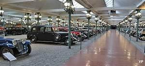 Cité De L Automobile Reims : cit de l 39 automobile collection schlumpf mulhouse ~ Medecine-chirurgie-esthetiques.com Avis de Voitures