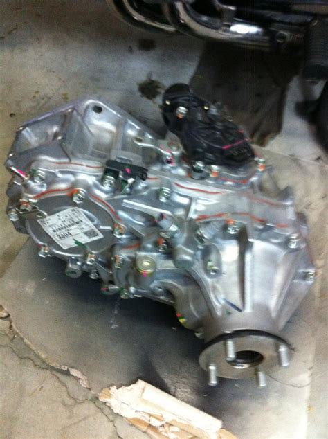 For Sale Series Parts Brand New Transfer Case Rear