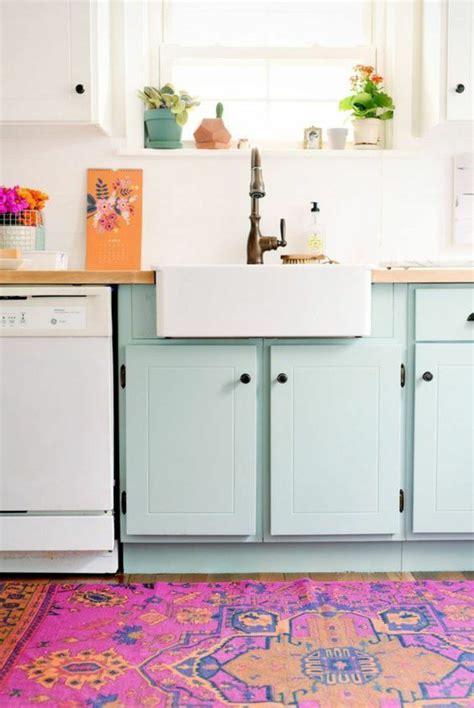 meubles de cuisine les 25 meilleures idées de la catégorie repeindre meuble