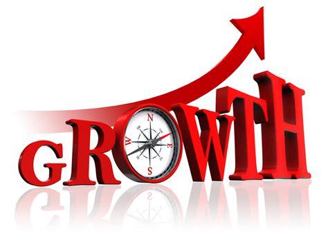 2014 ..Ready, Set, GROW!   CircleMakers