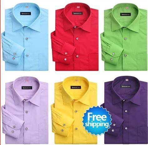 chagne color dress shirt best new s designer dress shirts cotton shirt