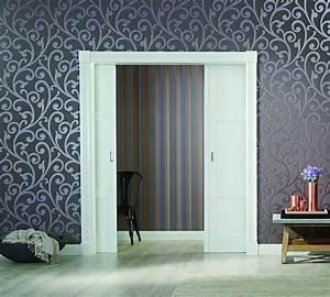 Tapeten Für Den Flur : tapetentipps f r den flur ~ Watch28wear.com Haus und Dekorationen