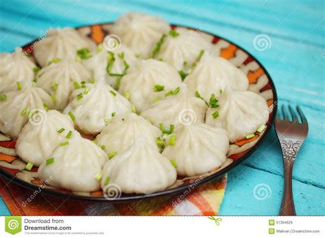 cuisine armenienne cuisine arménienne photo stock image 51394629