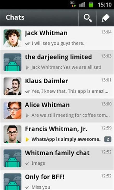 whatsapp messenger for samsung gt s7562 galaxy s duos 2018 free soft for android