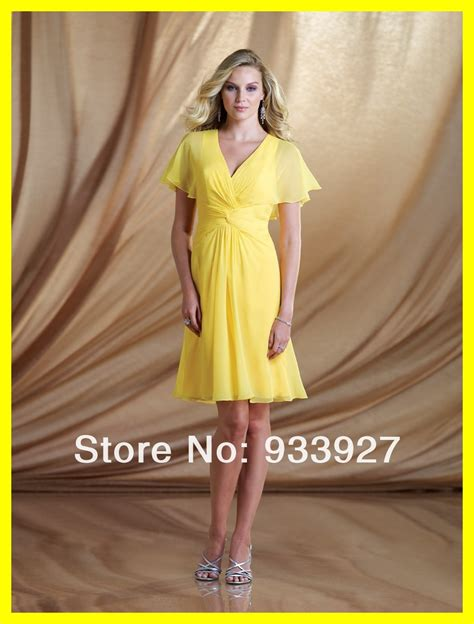 HD wallpapers mother of the bride dresses plus size melbourne