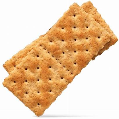 Crackers Integrali Tutti Colussi Scoprili