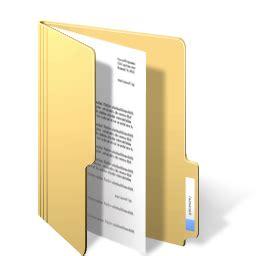 Постановление правительства рф от n 452 об утверждении правил определения плановых и расчета фактических значений. гарант