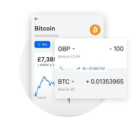 Wirex charges 1% fee to buy bitcoin using a debit or credit card and bank deposits are completely free of. Buy Bitcoin, Litecoin & Ethereum | Revolut