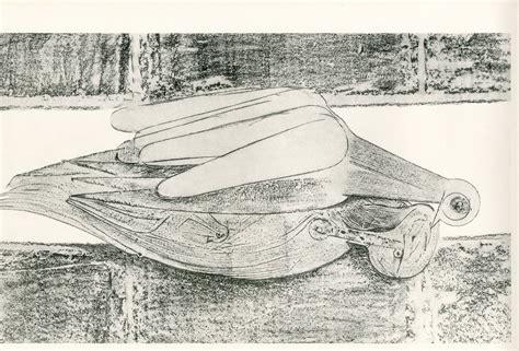 Max Ernst — Jeanne Bucher Jaeger Galerie Dart Paris