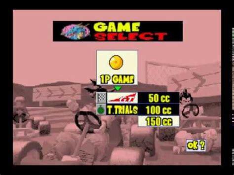 Juega gratis a este juego de goku y demuestra lo que vales. Mario Kart 64 Dragon Ball Kart 64 Beta Release (Download Link In Description) : mariokart
