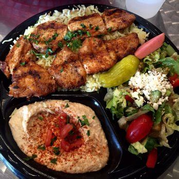 True Mediterranean Kitchen  195 Photos & 347 Reviews