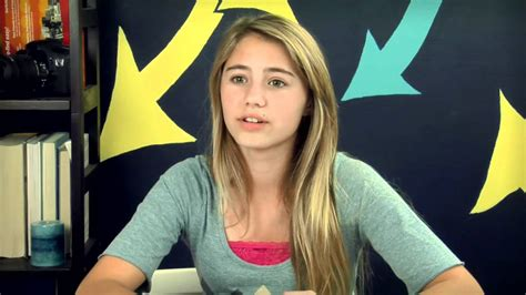Teens React To My Little Pony Friendship Is Magic Youtube