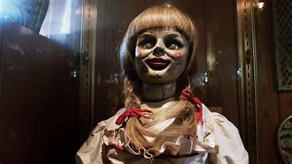 Annabelle Wallpapers Film Cave