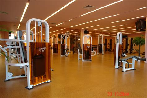 cork flooring gym golden cork flooring cork flooring cork floors cork tile palm springs