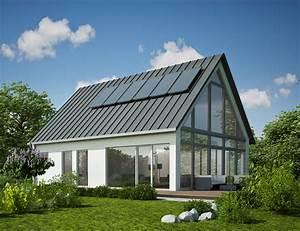 Angebot Haus Streichen : haus mit glasfassade fassaden ~ Sanjose-hotels-ca.com Haus und Dekorationen