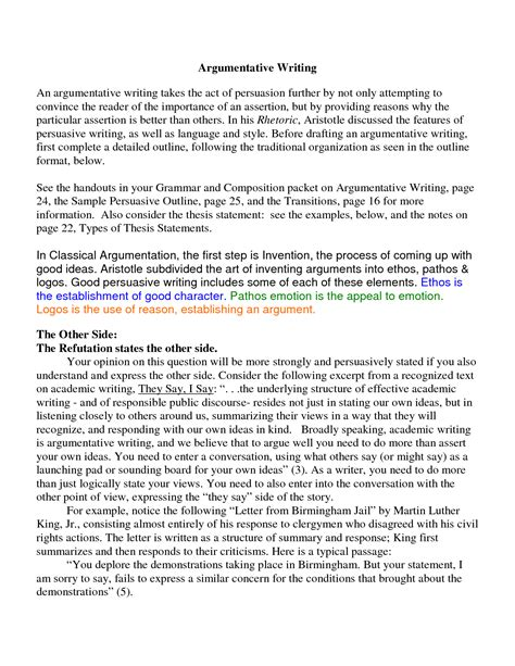 Essay myth of sisyphus list of business plan pdf research proposal in educational management problem solving with c