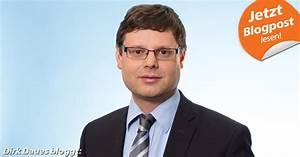 Arbeitsstunden Pro Jahr Berechnen : das baukindergeld kommt bis zu pro kind und jahr baufinanzierung rechnen volksbank ~ Themetempest.com Abrechnung