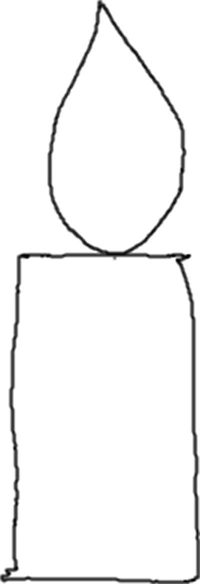 dessiner une cuisine 0 5ans coloriages dessins pour les enfants de 0 à 5 ans