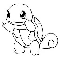 pokemon card coloring pages printable kids colouring pages pokemon coloring pages printable for free pokemon coloring pages printable black and white