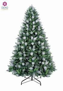 Weihnachtsbaum Auf Rechnung : k nstlicher weihnachtsbaum 270 cm gr n silber shimmering mountain ~ Themetempest.com Abrechnung