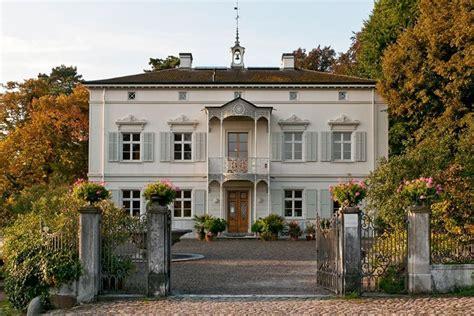 Garten Mieten Schweiz by Swiss Wedding Hochzeit Um 3