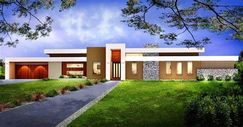 living  acreage   kids roam   built