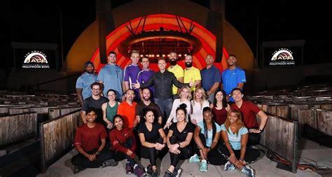 'The Amazing Race' Season 32 Spoilers — Who Wins?