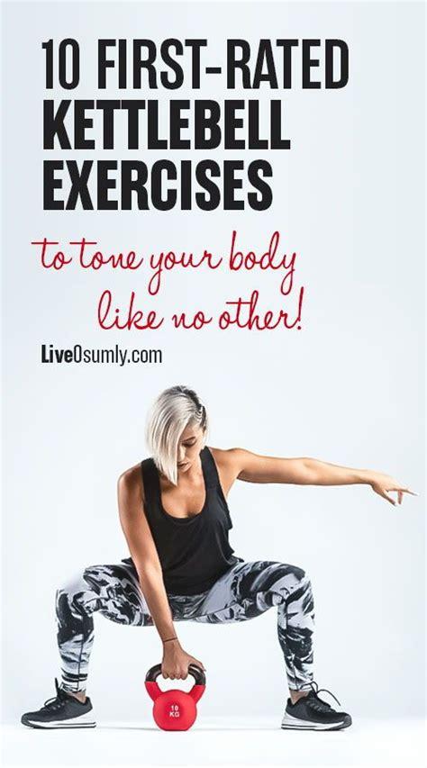 kettlebell workouts exercises beginners workout kettlebells easy weight