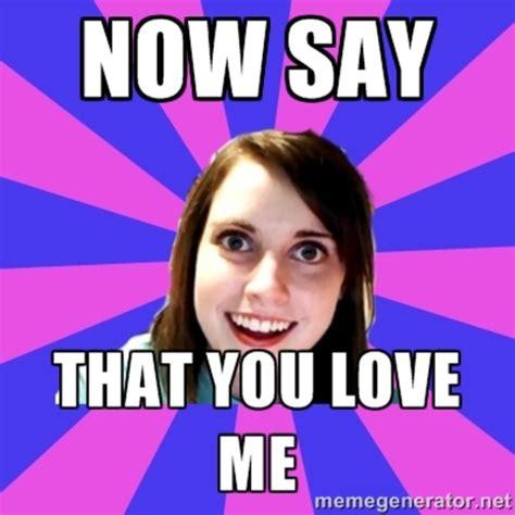 Stalker Meme - stalker girl meme 22358 notefolio