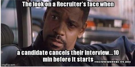 pin  agency central  recruitment memes hr humor