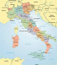 Best Ideas About Physical Features Map Find What Youll Love - Map of italy physical