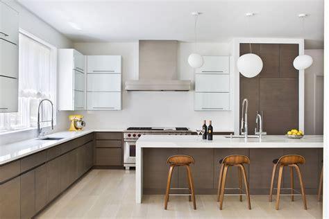 minimalist kitchens  inspire
