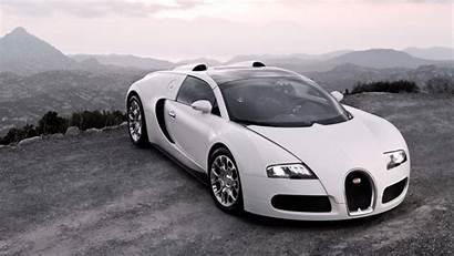 Bugatti 1080p Desktop Veyron Wallpapers Backgrounds Cars