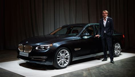 2014 bmw 2 series world s most expensive 7 series infiniti panamera rival car news headlines