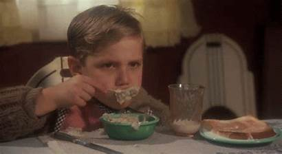 Picky Eater Being Christmas Story Randy Buzzfeed