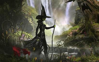 Witches Wallpapers Witchcraft
