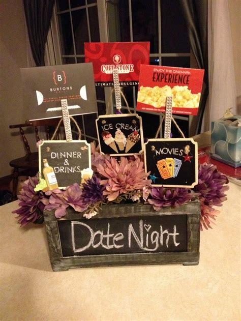 best 25 themed gift baskets ideas on pinterest family