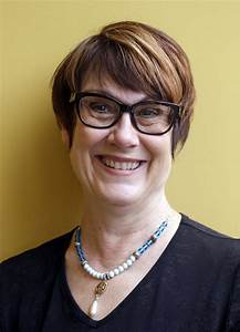 Froke named APME executive director and AP Stylebook ...