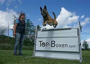 B Und W Boxen : top boxen home ~ Orissabook.com Haus und Dekorationen