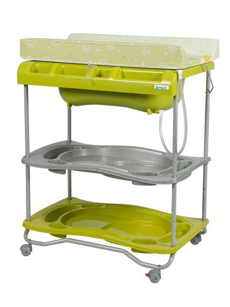 baignoire bébé avec siège intégré table à langer baignoire bébé districenter