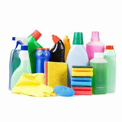 Cleaning Supplies Housekeeping Janitorial Categories