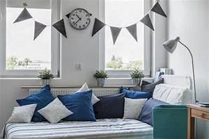Teenager Zimmer Junge : teenager zimmer junge die besten 17 ideen zu teenager zimmer jungs auf pinterest 10 luxuri se ~ Sanjose-hotels-ca.com Haus und Dekorationen