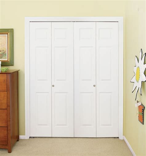 Bifold Interior Closet Doors by Bi Fold Doors Interior Doors Steves Doors