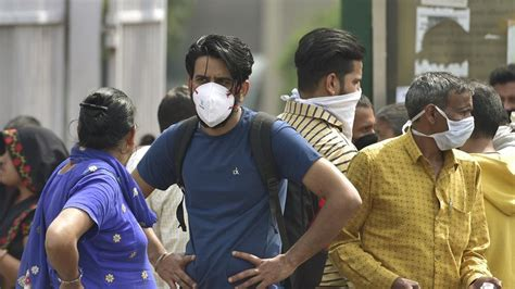 Covid-19: AIIMS fights rumours about pandemic with handy ...