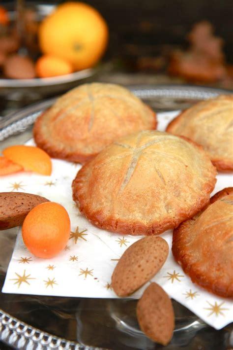 cuisiner les pois chiches minis galettes des rois sans gluten 1 2 3 veggie