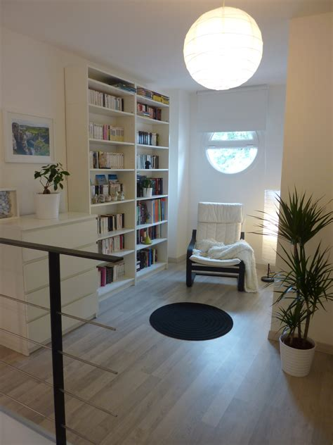 tapis de cuisine mezzanine photo 1 7 mon coin lecture de nouvelles