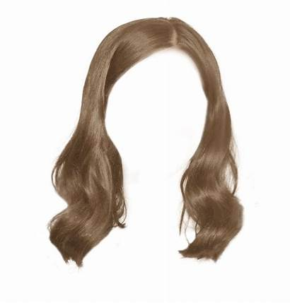 Hairstyles Haircut Hairstyle Female Hair Transparent Clipart