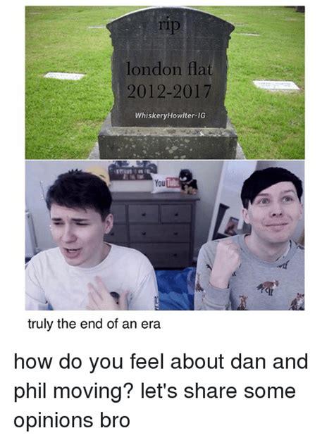 Dan And Phil Memes - 25 best memes about dan and phil dan and phil memes